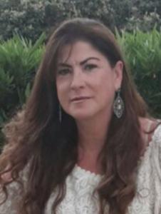 Maître Sandra ELMALEH Avocat Antibes