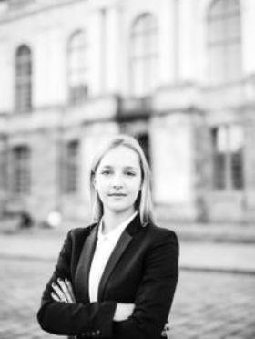 Maître Alice Thersiquel Avocat Divorce Rennes