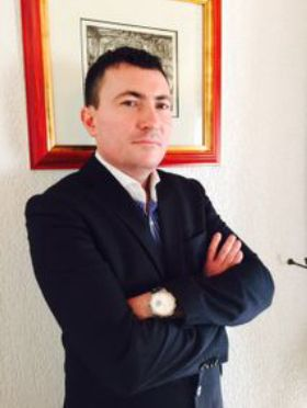 Maître Philippe DIDIER Avocat Droit Administratif et Public La Roche-sur-Foron
