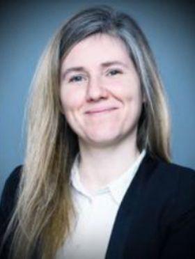 Maître Maude Hupin Avocat Recouvrement de créance - Saisie - Procédure d'exécution Paris