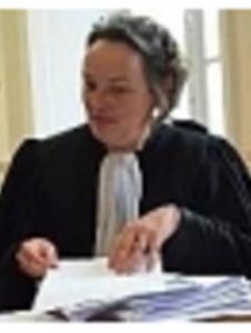 Maître Isabelle PAUWELS Avocat Boulogne-sur-Mer