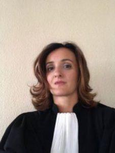Maître Emma BARRET Avocat Périgueux