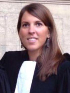 Maître Elsa BERTHE Avocat Droit des Successions Bordeaux