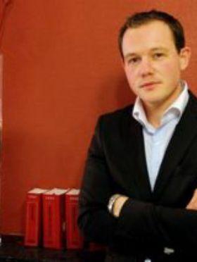 Christian OlszowiakAvocat AssociéNancy