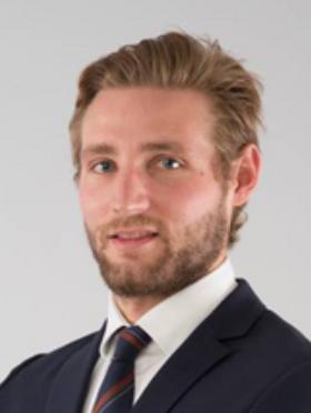 Maître Aurelien PY Avocat Droit Administratif et Public Grenoble
