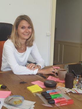 Maître Sophie Darancette Avocat Bayonne