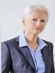 Maître Martine SPERANZA-DURAND Avocat Paris