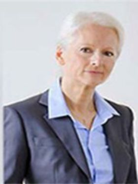 Maitre Martine Speranza-Durand Avocat Paris