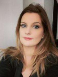 Maître Claire PONROY Avocat Pontoise