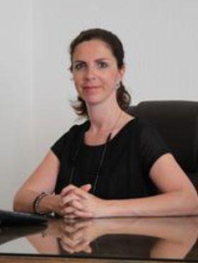 Maître Emilie GARCIA Avocat Lyon