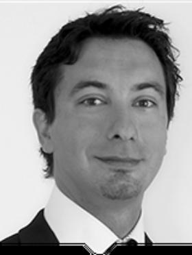 Maître Frédéric DALIBARD Avocat Droit Administratif et Public Joué-lès-Tours