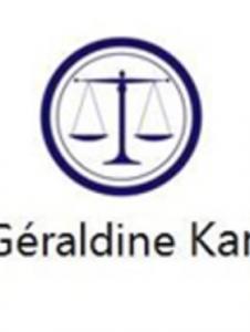 Maître Géraldine KARL Avocat Baux d'Habitation Paris