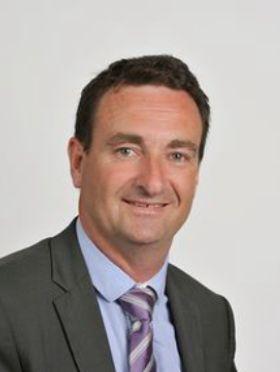 Maître Patrick GRISILLON Avocat Droit Bancaire et Boursier Angers