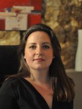 Maître Fiona DORNACHER Avocat Conseil des prudhommes Agde