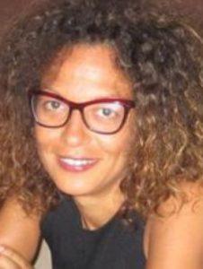 Maître Christine CHARLOT Avocat Cayenne