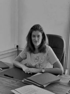 Maître Elsa POUDEROUX Avocat Dommage Corporel et indemnisation des victimes Clermont-Ferrand