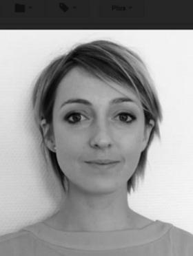 Maître Alexandra MAILLARD Avocat Caen