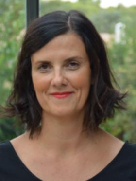Maître Jessica BAUCHET Avocat Droit Pénal Perpignan