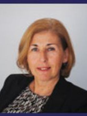 Isabelle Benedetti-BalmigereAvocat IndépendantArgelès-sur-Mer