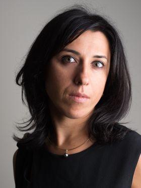 Maître Carole BOUVIER Avocat Annecy
