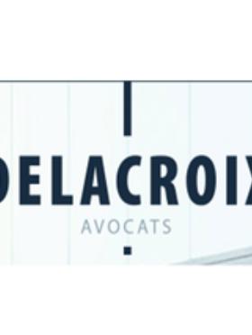 Maitre François Delacroix Avocat Évreux