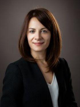 Anne FevreAvocat IndépendantDijon