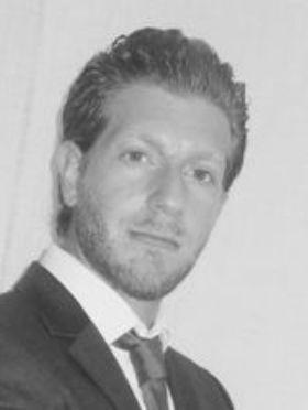Maître David Nahum Avocat Droit des Contrats Paris
