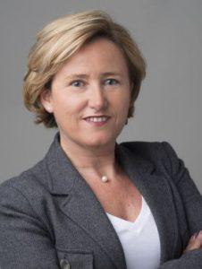 Maître Isabelle GUÉNÉZAN Avocat Paris