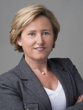 Isabelle GuenezanAvocat IndépendantParis