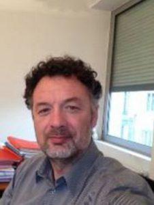 Maître Emmanuel GAUTHIER Avocat Lacanau