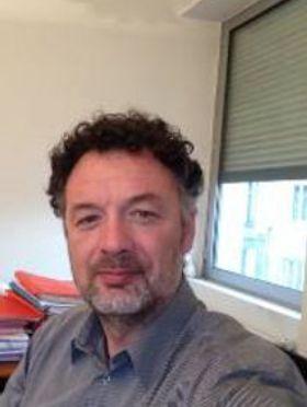 Maitre Emmanuel Gauthier Avocat Lacanau