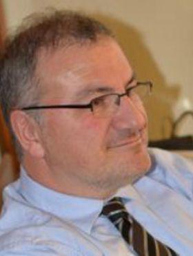 Maître Frédéric Picard Avocat Houilles
