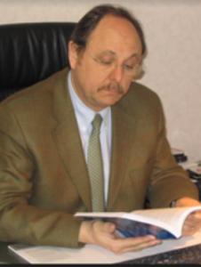 Maître François TARDIF Avocat Orléans