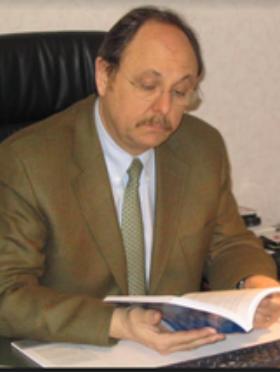Maître François TARDIF Avocat Baux Commerciaux Orléans