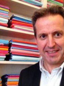 Maître Laurent DELMAS Avocat Le Creusot