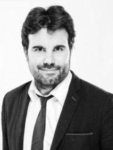 Maître Adrien SERRE Avocat Poitiers
