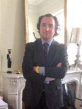 Maître Christophe DOLEAC Avocat Libourne