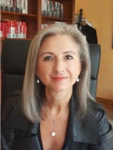 Maître Agnès DERDERIAN Avocat Droit de la Famille Lyon