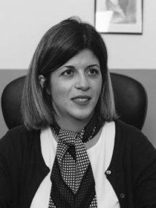 Maître Sabine MANCHET-FRONTIN Avocat Nîmes