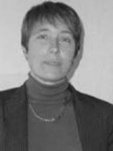 Maître Nathalie GREFFIER Avocat Seiches-sur-le-Loir