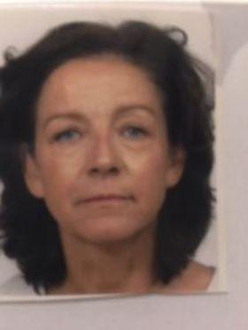 Maître Marie-Catherine VIGNES Avocat Paris