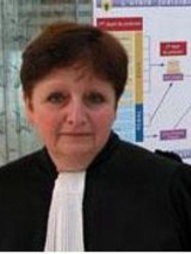 Maître Martine Furioli-Beaunier Avocat Divorce Le Thor