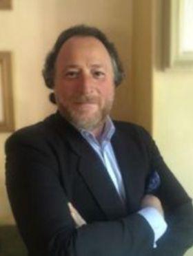 Maître Paul Mimran Avocat Divorce Marseille