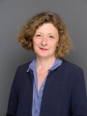 Maître Emmanuelle RIVIER Avocat Paris