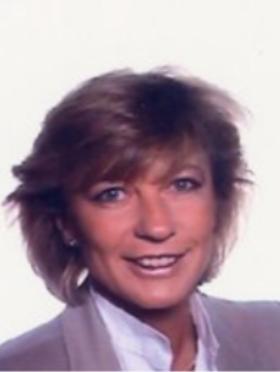 Maître Sophie Souchere Avocat Divorce Paris