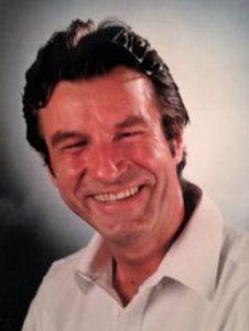 Maître Pascal BERNHARD Avocat Droit des Contrats Strasbourg