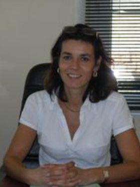 Sylvie FRANCKAvocat AssociéCorbeil-Essonnes