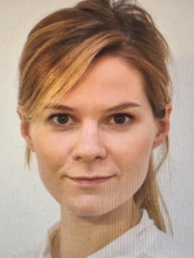 Juliette BISSIEREAvocat IndépendantParis