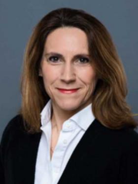 Maître Isabelle GRANGIE Avocat Paris