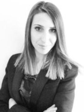 Maître Elodie SANTELLI Avocat Droit des Assurances Aix-en-Provence